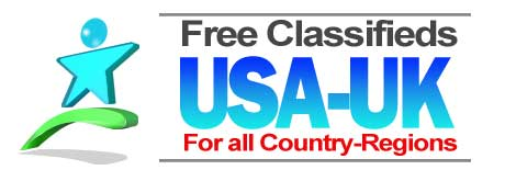 usa uk classifieds