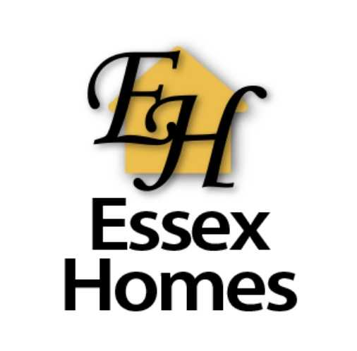 Essex Homes Greenville - Spartanburg
