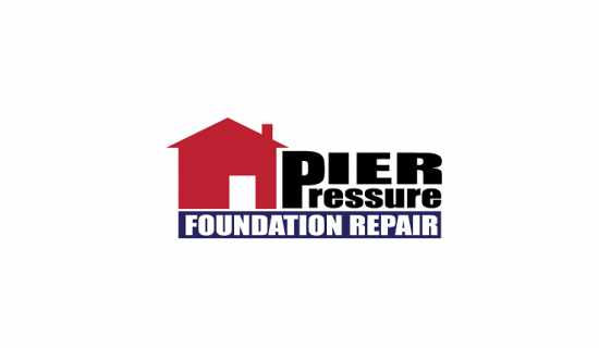 Looking For Home or Office Foundation Repair In Da