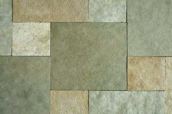 Kota Stone Brown suppliers Ramganj Mandi 968057022