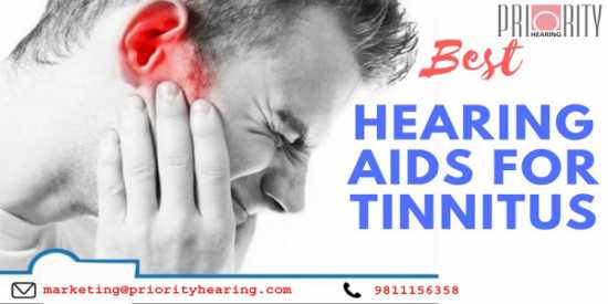 Best Hearing Aid centre/ clinic in Delhi