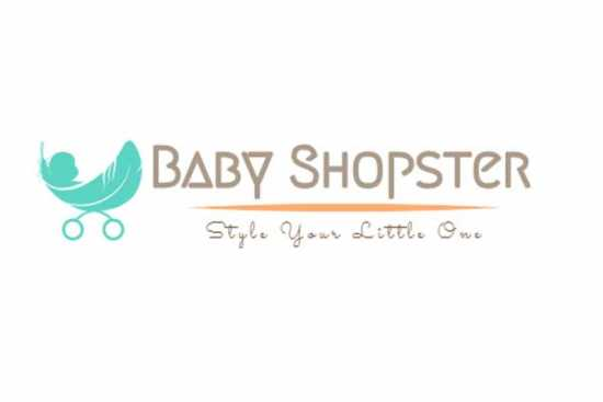 Babyshopster.com - Your online store for baby an