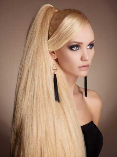 Bulk Human Hair Extension – Perfect Option for Fas