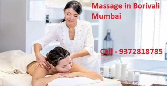 Best Health and Wellness Centers in Borivali Mum