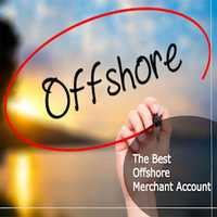 Offshore Merchant Account offers new markets