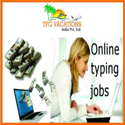 Internet Marketing Jobs for Fresher/Working in To