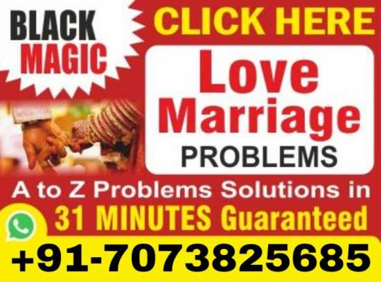 Online astrology services call and consult now lov