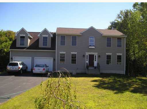 Stonington Real Estate Agent | Homes for Sale CT