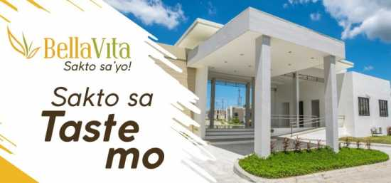 Cheap House and Lot for Sale in Iloilo