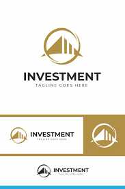 Investor seeking business partnership/investment