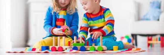 Preschool Daycare Mystic CT_Infant Daycare Near Me