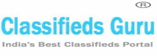 Free Classifieds Website in India – Classifieds Gu