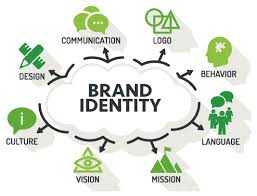 Branding and Identity - We provide just the kind o