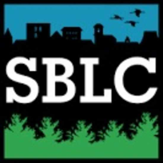 BG/SBLC/LC FOR LEASE