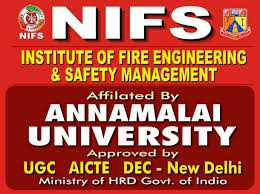 Fire & safety kanyakumari  dist