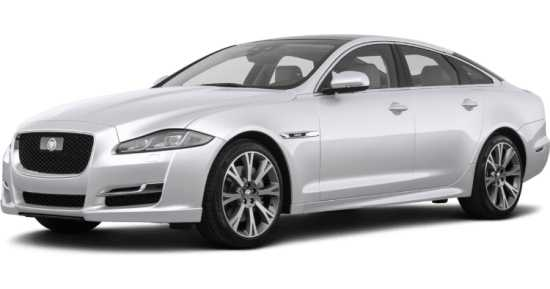 2015 Jaguar XJ | jaguar xf supercharged for sale,