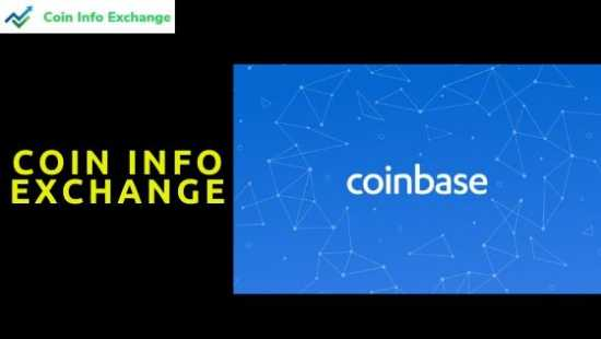If you want to optimize your coinbase account? Use