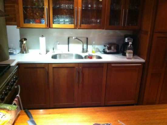 Kitchen Remodeling Nyc - Renovation NYC