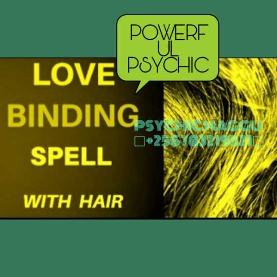 #SPELLS TO BIND YOU WITH HIM_USA.+256783219521.