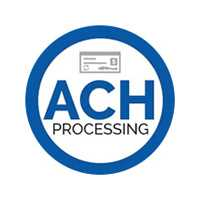 ACH Payment Processing assists the businesses
