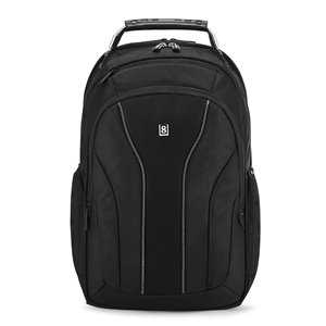 Best Travel Backpack | Laptop Backpacks for Men