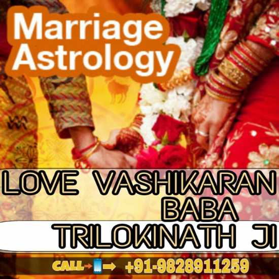 love marriage specialist.+91-9828911259