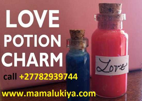 Online love spells that work +27782939744
