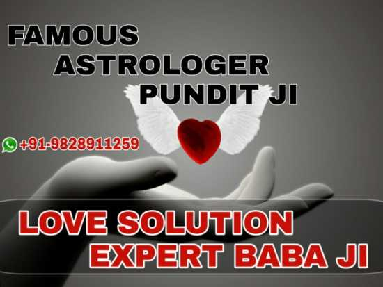 love problem solution specialist.+91-9828911259