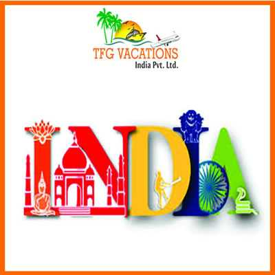 Part Time Work With TFG A Leading Tour & Travel Co