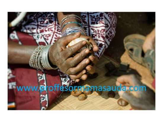 ANCESTRAL HEALING & BINDING [don't use bad words]+27710304251