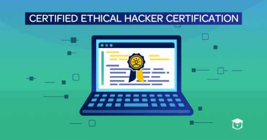 Ethical Hacking Course in Surat