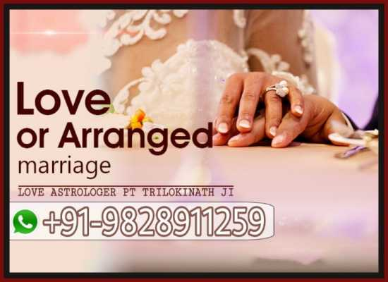 marriage problem solution.+91-9828911259