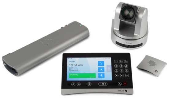 Providing unparalleled video conference software s