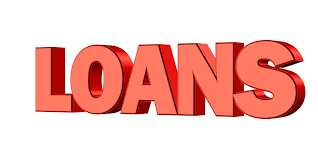 APPLY FOR FINANCIAL LOAN OFFER
