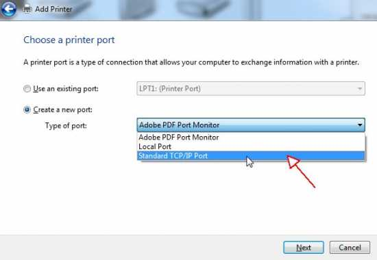 How to Add Printer to Computer in Windows 10