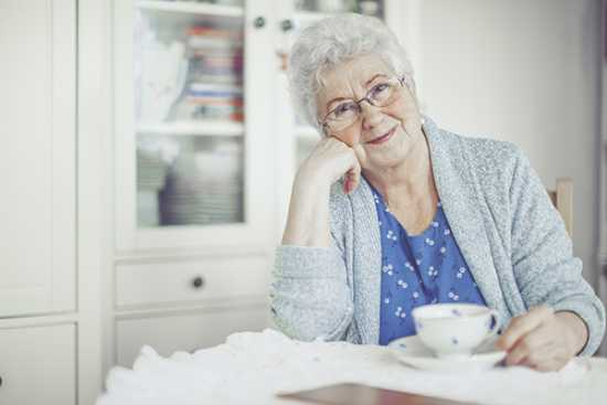 Palm Beach Home Care Assistance Helps Seniors Age