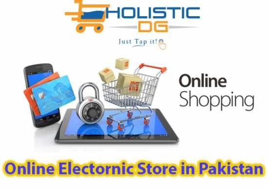 Home Appliances Shop Online in Pakistan | Electron