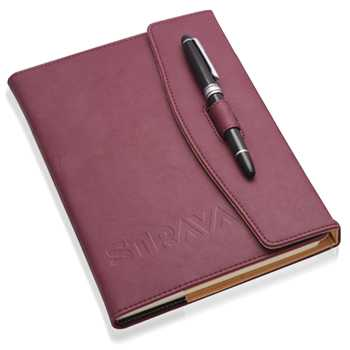 Buy Custom Personalized Notebooks Wholesale