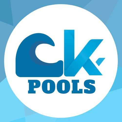 Ckpools | Swimming Pool Service | Pool Maintenance