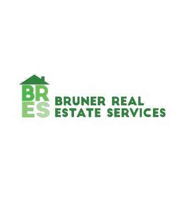 Bruner Real Estate Services