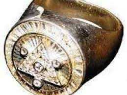 African Magic rings for money, powers +27710098758