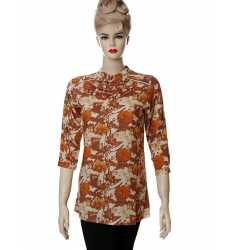 Shop Online Women's Tops in Bangladesh