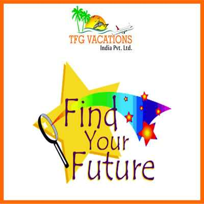 TFG is Hiring Over 200 Work From Home Positions W