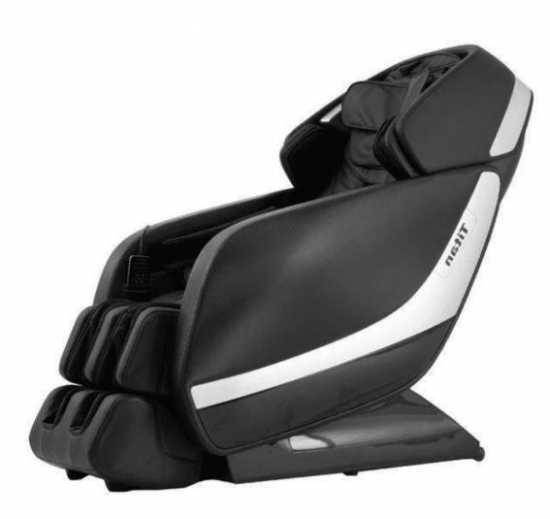 The Brilliant Massage Chair For Taller People