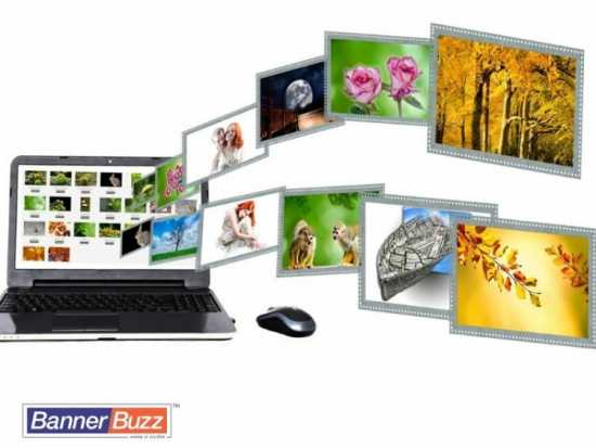 Inexpensive Advertising Solutions with BannerBuzz