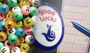 Win lotto with a spell call +27782939744