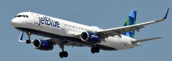 Jetblue Airlines Reservaions: Best Airline