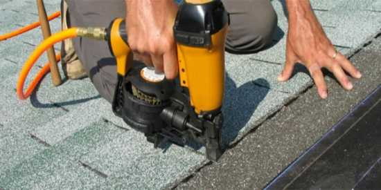 Roof Repair MA | Siding Repair Contractors CT