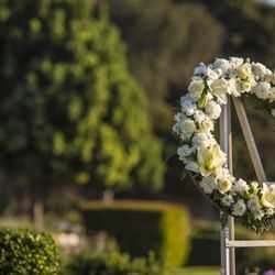 Funeral Home Miami | Experienced Funeral Directors