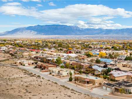 Award-Winning Real Estate in Albuquerque New Mexic